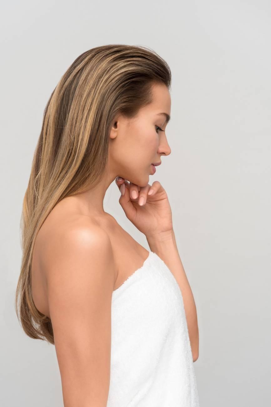 Dezodorant, a antyperspirant – co wybrać?