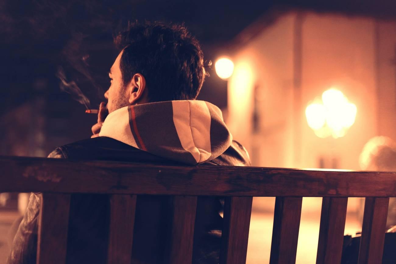 Rzuć palenie!