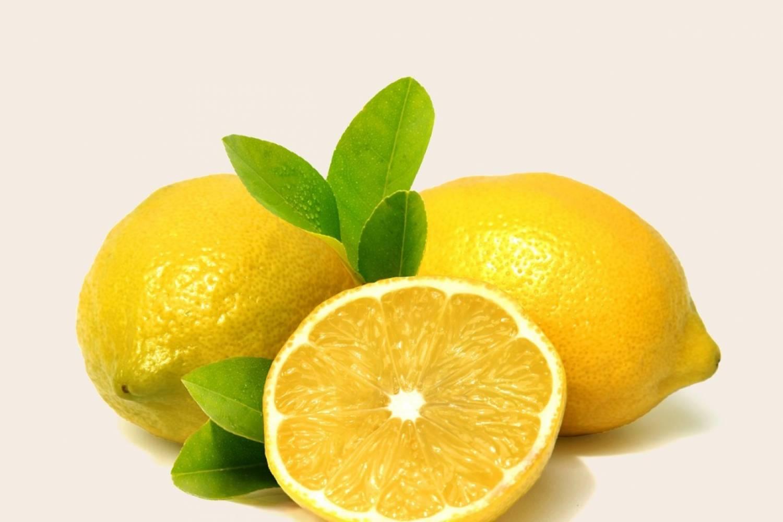 Co ma najwięcej witaminy C?