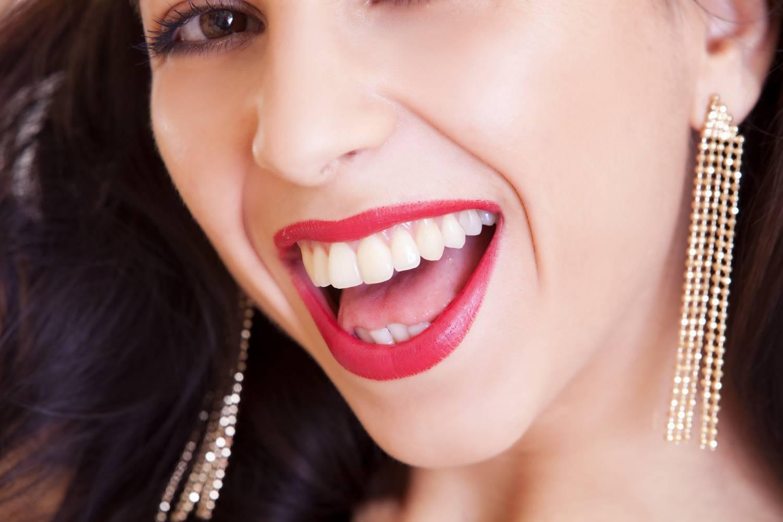 Jak chronić szkliwo zębów? - 5 sposobów