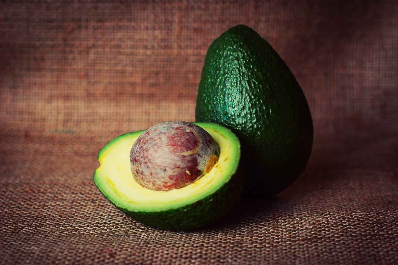 Jak jeść awokado? Jego właściwości zdrowotne i odżywcze