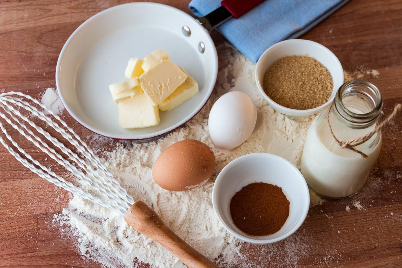Przelicznik kuchenny